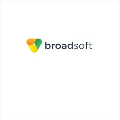 broadsoft-lic