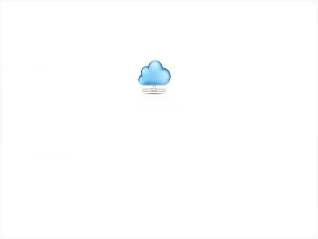 cloud managed it