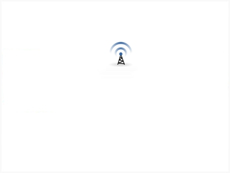 wireless voice